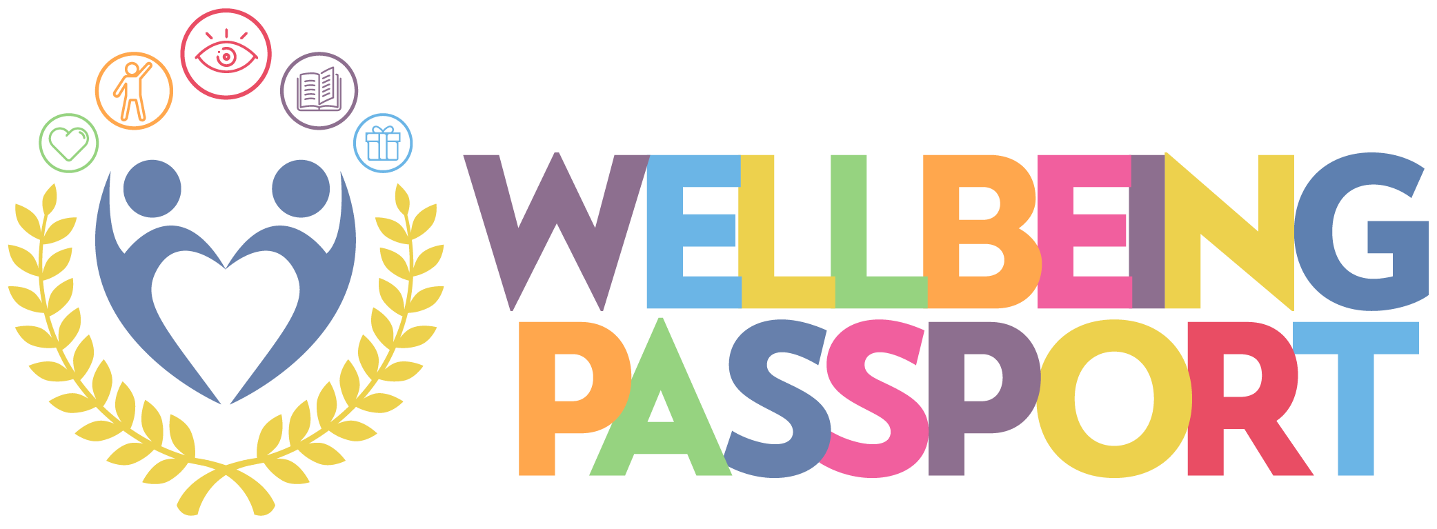 Wellbeing Passport